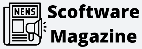 Scoftware Magazine